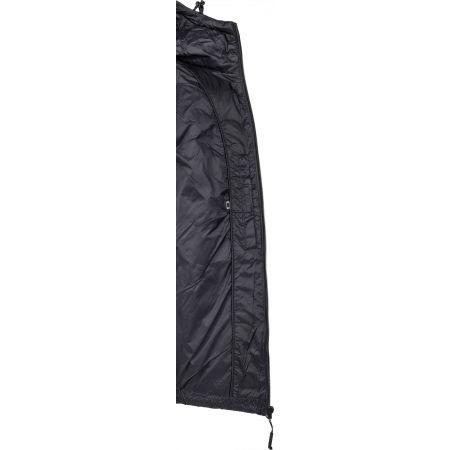 Men's winter jacket - 4F MEN´S JACKET - 4