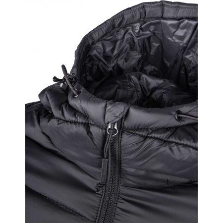 Men's winter jacket - 4F MEN´S JACKET - 5