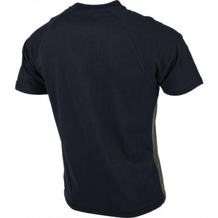 Herren T-Shirt - Napapijri SIRILO - 3