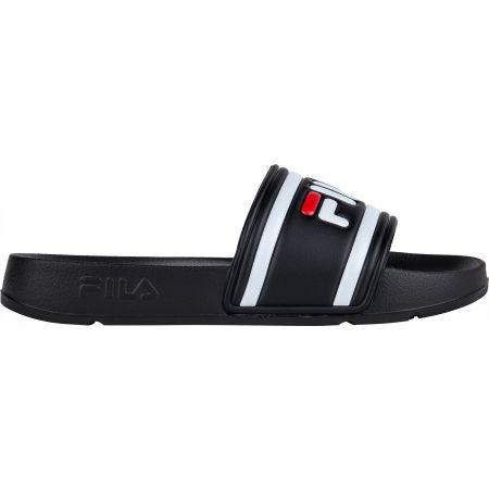 Dámské pantofle - Fila MORRO BAY SLIPPER 2.0 WMN - 3