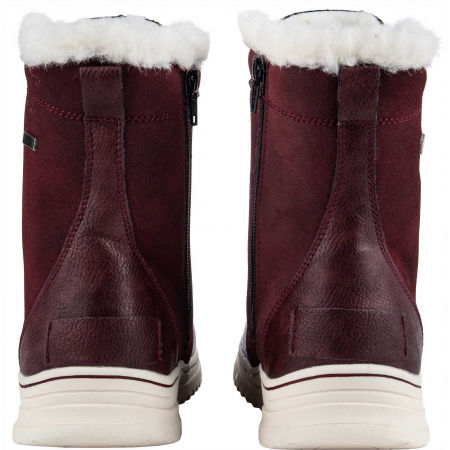 Women's winter shoes - Westport KVANUM - 7