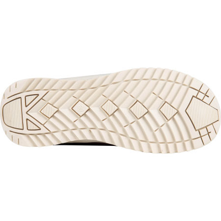 Women's winter shoes - Westport KVANUM - 6
