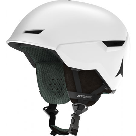 Atomic REVENT - Ski helmet