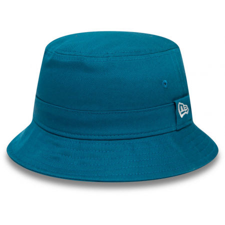 New Era ESSENTIAL BUCKET - Hut