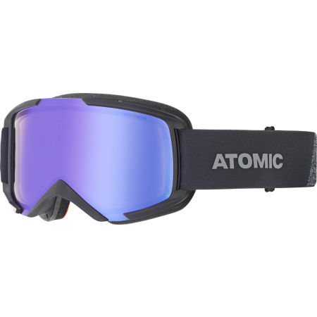 Atomic SAVOR PHOTO OTG - Unisex ski goggles