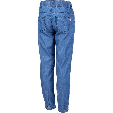 Dětské kalhoty - Lewro SIMA2 116 - 134 - 3
