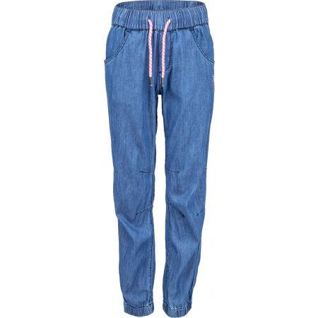 Dětské kalhoty - Lewro SIMA2 116 - 134 - 1