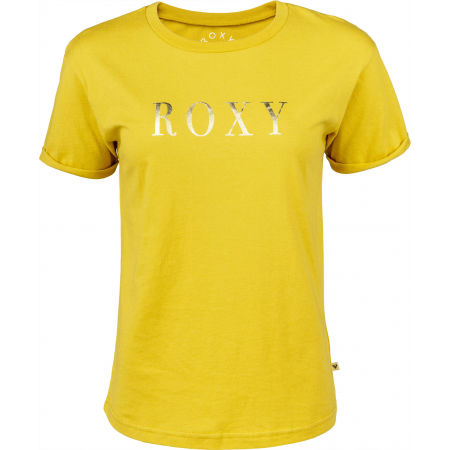 Roxy EPIC AFTERNOON WORD - Women's T-shirt