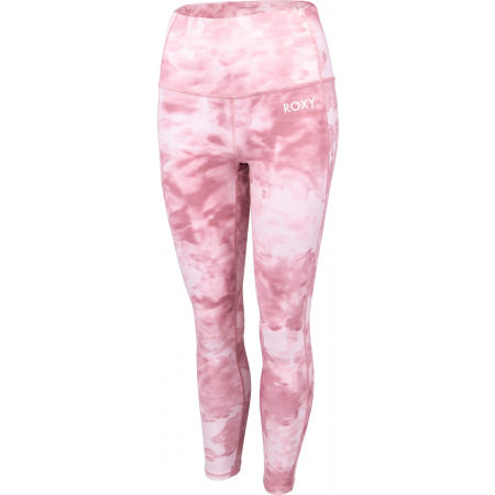 Roxy WIDE AWAKE - Women's leggings