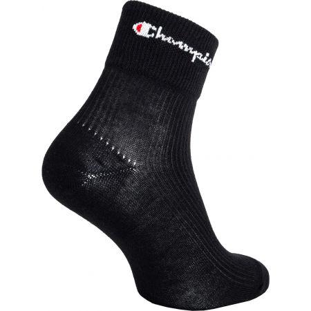 Unisex socks - Champion ANKLE - 2