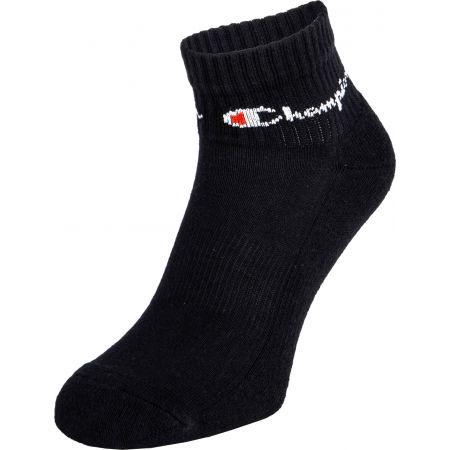Unisex socks - Champion ANKLE X2 - 2