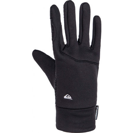 Quiksilver TOONKA - Men's gloves