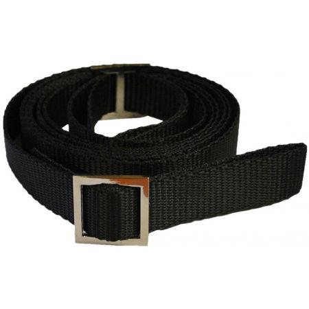 Sled pull strap - Sulov SLED PULL STRAP