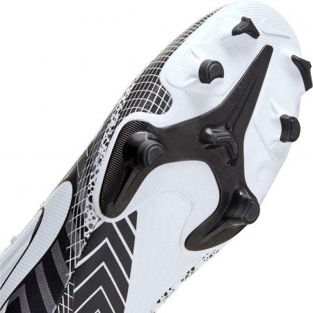 Мъжки бутонки - Nike MERCURIAL SUPERFLY 7 ACADEMY MDS FG/MG - 7