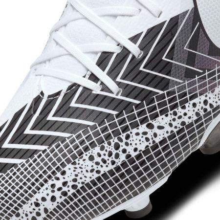 Мъжки бутонки - Nike MERCURIAL SUPERFLY 7 ACADEMY MDS FG/MG - 8