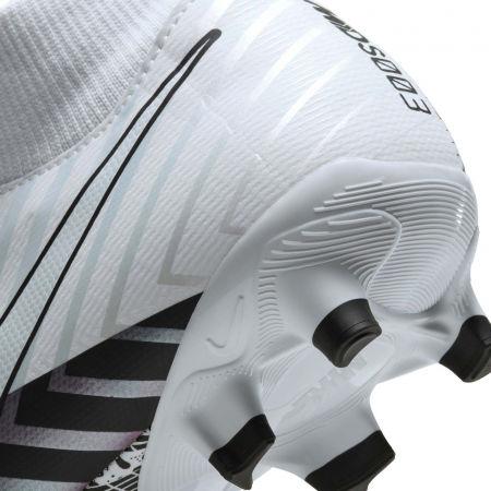 Pánské kopačky - Nike MERCURIAL SUPERFLY 7 ACADEMY MDS FG/MG - 9