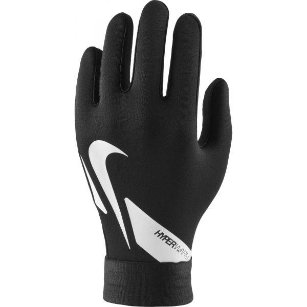 Nike HYPERWARM ACADEMY  L - Pánské fotbalové rukavice