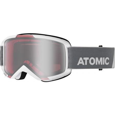Atomic SAVOR - Uniszex síszemüveg