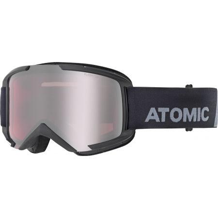 Atomic SAVOR - Unisex ski goggles