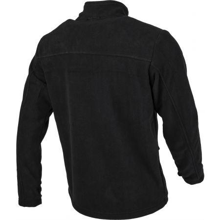 Men's 3-in-1 jacket - Hannah SIGFRED - 8