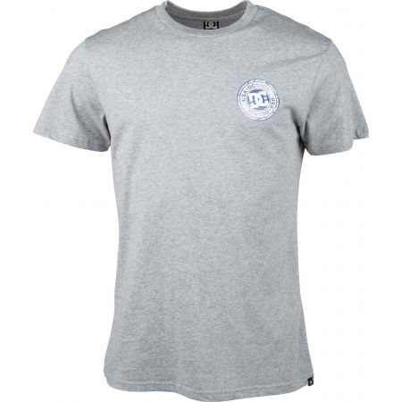 DC BONTON SS - T-shirt