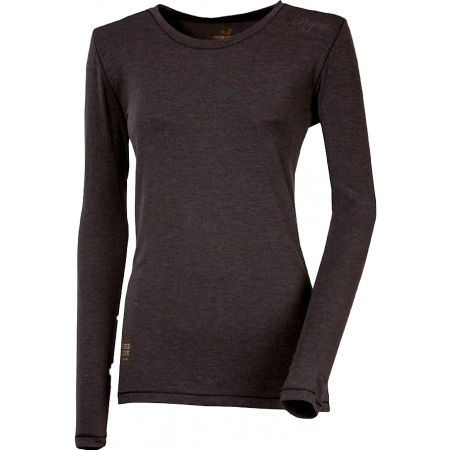 Progress CC TDRZ - Women's long sleeve T-shirt