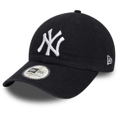 Klubová kšiltovka - New Era 9TWENTY MLB NEW YORK YANKEES - 1
