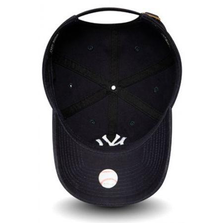 Team baseball cap - New Era 9TWENTY MLB NEW YORK YANKEES - 2
