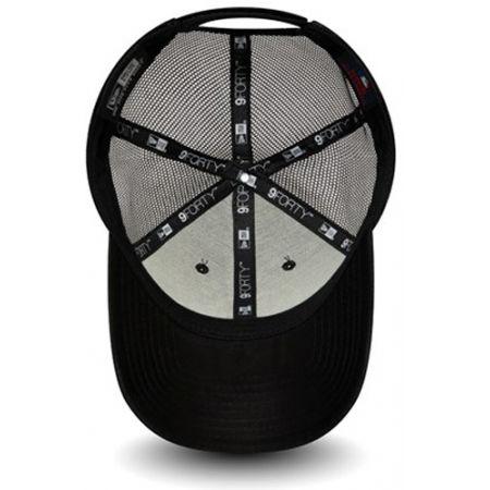 Șapcă de club - New Era 9FORTY MLB BOSTON RED SOX - 3