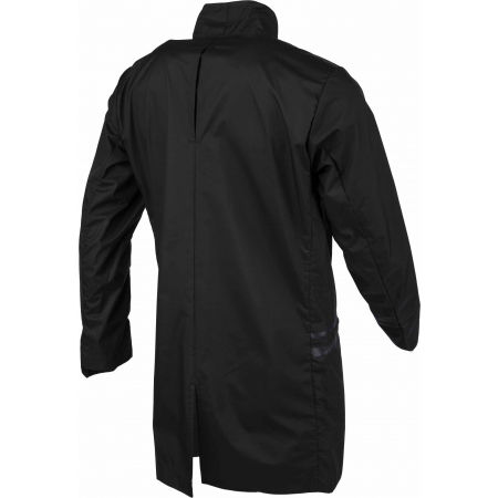 Men's jacket - Puma LIGA SIDELINE EXECUTIVE JACKET - 3