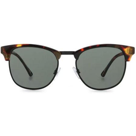 Unisex sunglasses - Vans MN DUNVILLE SHADES - 2