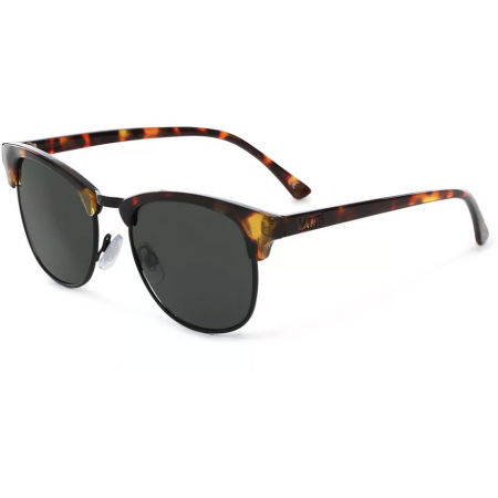Vans MN DUNVILLE SHADES - Unisex sunglasses
