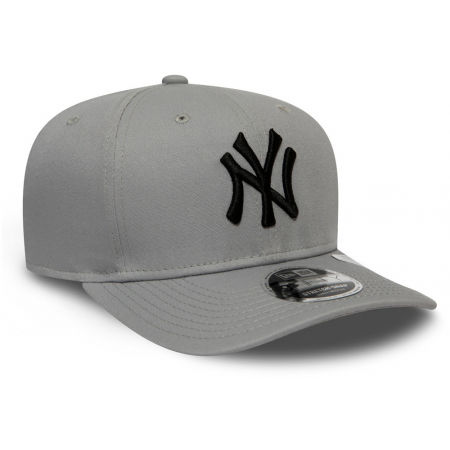 Klubová kšiltovka - New Era 9FIFTY MLB STRETCH NEW YORK YANKEES - 3