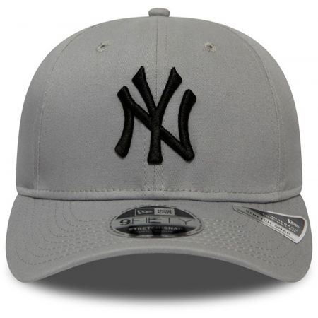 Klubová kšiltovka - New Era 9FIFTY MLB STRETCH NEW YORK YANKEES - 2