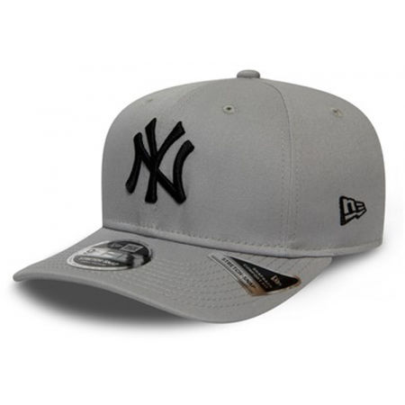 New Era 9FIFTY MLB STRETCH NEW YORK YANKEES - Шапка с козирка