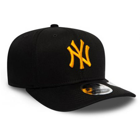 New Era 9FIFTY MLB STRETCH NEW YORK YANKEES - Baseball sapka