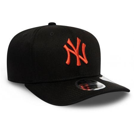 Team baseball cap - New Era 9FIFTY MLB STRETCH NEW YORK YANKEES - 2