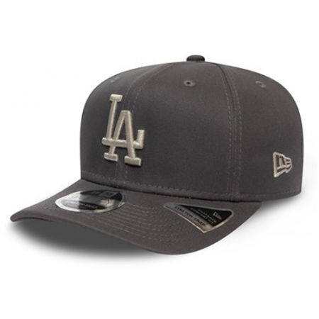 New Era 9FIFTY MLB STRETCH LOS ANGELES DODGERS - Șapcă de club