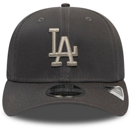 Klubová kšiltovka - New Era 9FIFTY MLB STRETCH LOS ANGELES DODGERS - 2