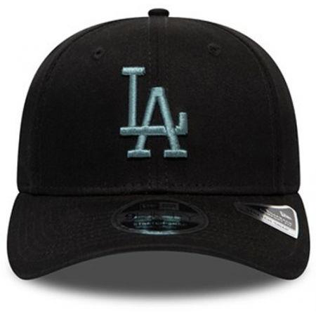 Team baseball cap - New Era 9FIFTY MLB STRETCH LOS ANGELES DODGERS - 2