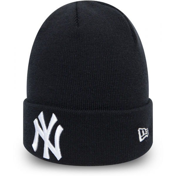 New Era MLB ESSENTIAL NEW YORK YANKEES - Klubová čiapka