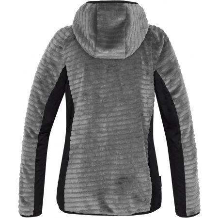 Women's functional sweatshirt - Hannah ELINOR - 2