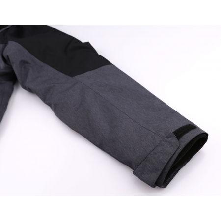 Men's 3-in-1 jacket - Hannah SIGFRED - 6