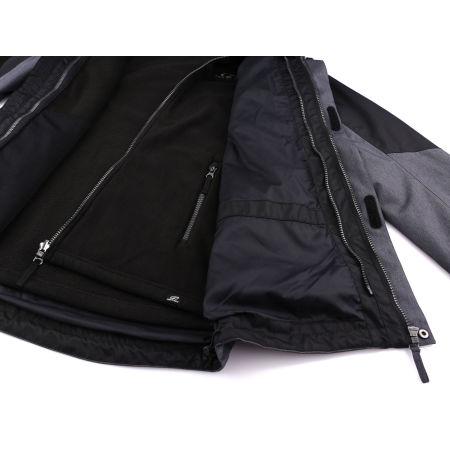 Men's 3-in-1 jacket - Hannah SIGFRED - 5