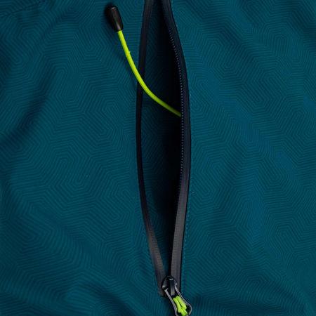 Мъжко скиорско яке - Loap FLIP - 20