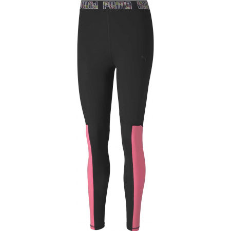 Puma LOGO ELASTIC 7/8 TIGHT