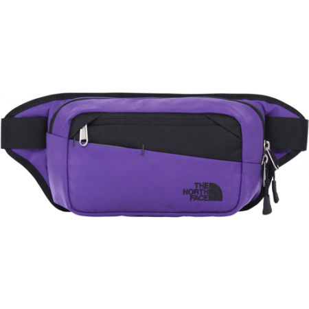 The North Face BOZER HIP PACK II - Borsetă