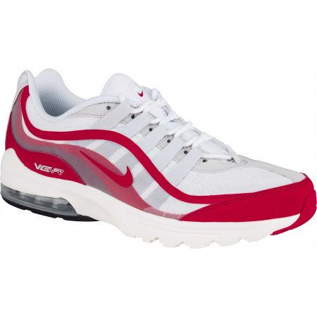 Мъжки обувки - Nike AIR MAX VG-R - 1
