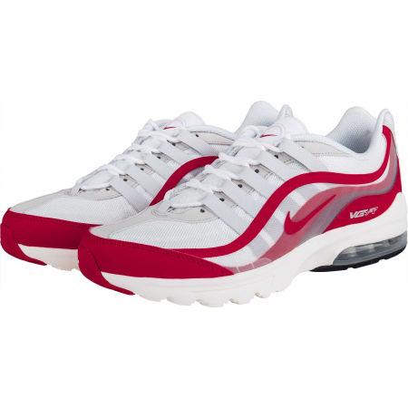 Мъжки обувки - Nike AIR MAX VG-R - 2