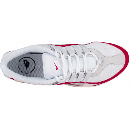 Férfi szabadidőcipő - Nike AIR MAX VG-R - 5